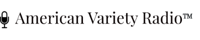 American Variety Radio